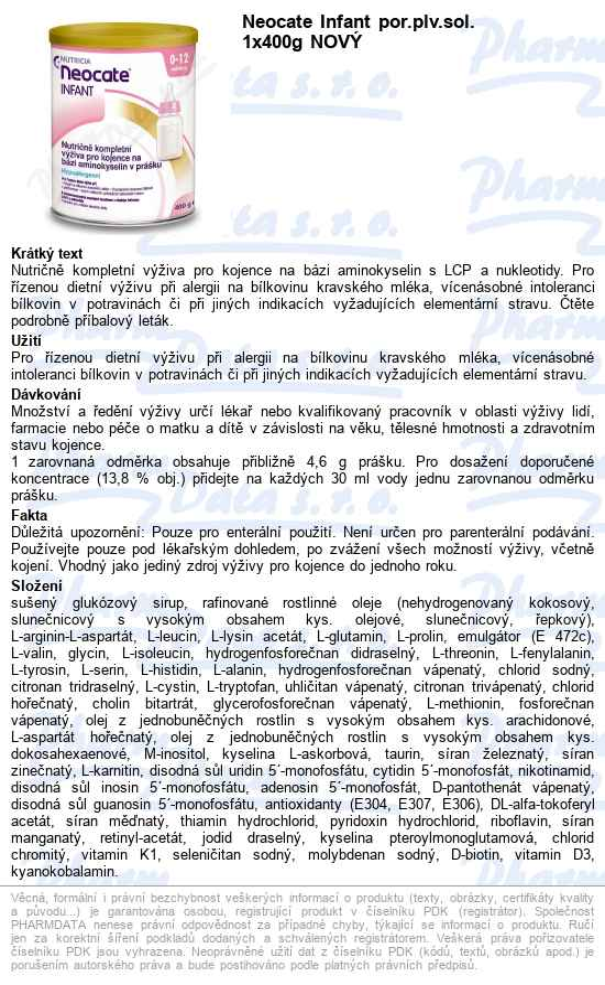 http://www.leky-lekarna.cz/skripty/kratky_obr.php?pdk=3560746