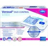 Tonometr digi. VEROVAL DuoControl Medium