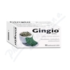 Gingio tablety por.tbl.flm.90x40mg