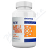 ABFARMIS Melatonin 2 mg tbl.60