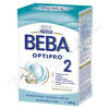BEBA OPTIPRO 2 600g